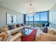 1555 Kapiolani Boulevard Unit PH2200, Oahu image