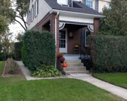 593 A St, King Of Prussia image
