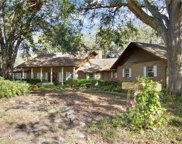 9521 Indale Drive, New Port Richey image