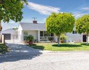 2631     Havenpark Avenue, El Monte image