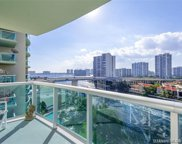 19390 Collins Ave Unit #1121, Sunny Isles Beach image