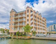 300 17th St Unit 302, Ocean City image