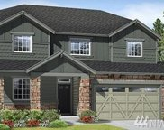 19541 136th St E, Bonney Lake image