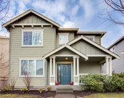16140 166TH Ave SE, Renton image