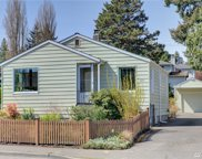 9253 8th Ave NW, Seattle image