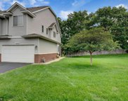 12459 Unity Street NW, Coon Rapids image
