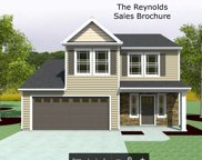 1002 Milltown Trail - Lot 737, Boiling Springs image
