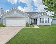 3724 Golden Grain  Drive, Whitestown image