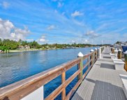 724 Bay Colony Drive S, Juno Beach image
