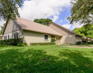 2813 Delachaise Court, Clearwater image