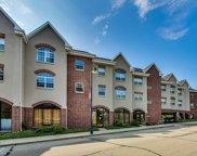 245 Burlington Avenue Unit 205, Clarendon Hills image