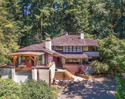 3200 130th Ave NE, Bellevue image