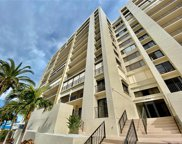 1480 Gulf Boulevard Unit 511, Clearwater image