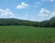 82 Acres Highway HH, Catawissa image