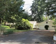 10011 39th Dr NE, Marysville image