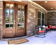 1121 Anniston, Indian Trail image
