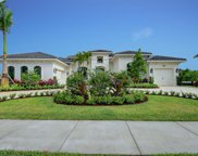 16872 Matisse Drive, Delray Beach image