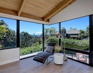 548 Bluebird Canyon Drive, Laguna Beach image
