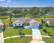 11480 Sanderling Drive, Wellington image