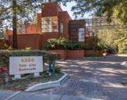 4250 El Camino Real B217, Palo Alto image