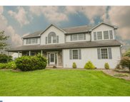 329 Blacksmith Road, Douglassville image