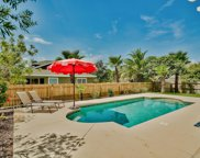 875 Solimar Way, Mary Esther image
