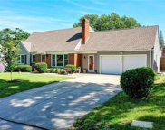 4401 W 54th Street, Roeland Park image