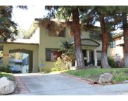 1821 North Wilton Place, Hollywood image
