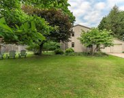 156 S Mccoy Place Rd, Aleppo - NAL image
