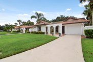 4084 SW Osprey Creek Way, Palm City image