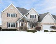 22630 South Country Lane, New Lenox image