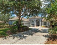 11325 Fenimore Court, Windermere image