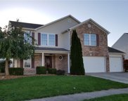 5652 Apple Branch  Way, Indianapolis image