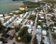 Lot Lakeview & Royal Palm, Key Largo image