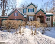 1478 Royal Oak Court NE, Fridley image