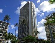 445 Seaside Avenue Unit 712, Honolulu image