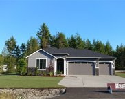 4717 Plover St NE, Lacey image