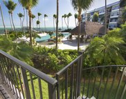 83201 Old Highway Unit 207, Islamorada image