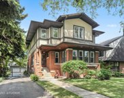 3840 North Tripp Avenue, Chicago image