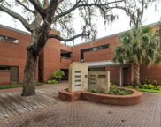 650 N Wymore Road Unit 101, Winter Park image