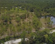 - N 131st Trail N, Jupiter image
