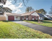 12 Hepburn Lane, Willingboro image