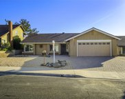 11051 Collinwood Dr, Santee image