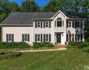 1333 Four Winds Drive, Raleigh image