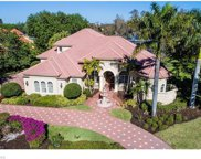 15244 Fiddlesticks BLVD, Fort Myers image