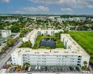 604 Ne 2nd St Unit #126, Dania Beach image
