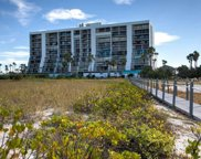 1250 Gulf Boulevard Unit 307, Clearwater image