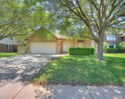 17820 Park Valley Dr, Round Rock image