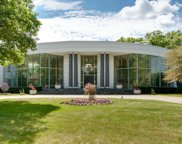 303 South Green Bay Road, Lake Forest image