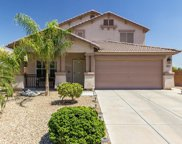 3013 S 91st Drive, Tolleson image